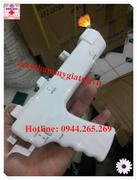 Máy làm trắng da DG -600