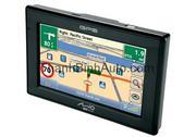 Thiết bị dẫn đường cho ô tô Mio C320 - Car Navigation 4.3