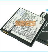 Pin Huawei C8300
