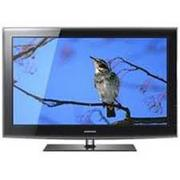 SAMSUNG LCD LA40B550K1