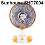 Quạt Sưởi Sunhouse - SHD7004