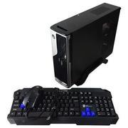 Máy tính để bàn intel E8400 RAM 4GB HDD 500GB
