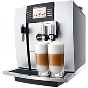 máy pha cafe jura GIGA 5 ALU GIGA 5 ALU