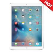 Máy tính bảng Apple iPad Pro Wifi 4G 128GB Vàng (Hàng nhập khẩu)