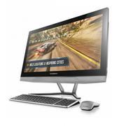 Máy tính để bàn All in one Lenovo C40-30-F0B4002FVN