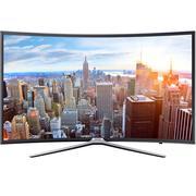 Smart Tivi Samsung màn hình cong 40 inch 40K6300