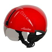 Mũ Bảo Hiểm Andes 181 chính hãng (Đỏ)