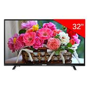 Tivi LED DARLING 32 inch 32HD955