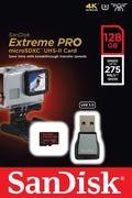Thẻ nhớ Sandisk Micro SDXC 128GB 275/100MB/s