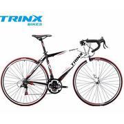 Xe đạp đua TRINX TEMPO 10 2016