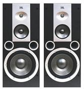 JBL Speaker Venue 80