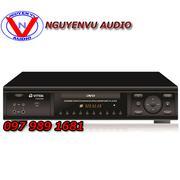 Đầu DVD Karaoke VITEK CK 260 HDMI