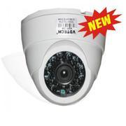 Camera VDTech VDT-135