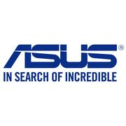 Laptop Asus A556UR- DM263D