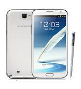 » Samsung Galaxy Note II N7100