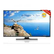 Smart Tivi LED Samsung 32inch Full HD Model 32H5552 (Đen)