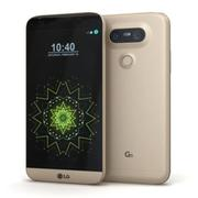 LG G5 - Vàng- HÃNG PHÂN PHỐI CHÍNH THỨC