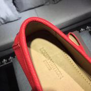 Giày lười nam Louis Vuitton 093