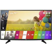 Internet Tivi LG 49 Inch 49LH570T, Full HD