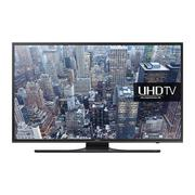 SMART TIVI LED SAMSUNG 65JU6400 , UHD 4K