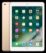 MTB Apple iPad Wi-Fi 32GB - Gold 3C759TH/A (Demo)