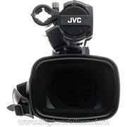 JVC GY-HM600 ProHD