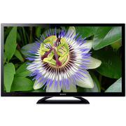 Tivi 3D LED Sony Bravia KDL-40HX855, Smart LED 3D Full HD TV