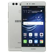 Huawei P9 32GB (Bạc)