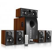 Loa vi tính Audionic Pace 3 Speakers