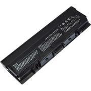 Pin Laptop Dell Inspiron 1520 (Đen) - Hàng nhập khẩu