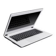 Máy tính xách tay Acer Aspire E5-473-38T9 14 inches Trắng