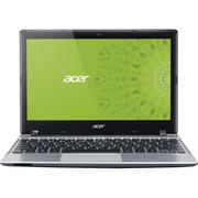 Acer Aspire NX.M83AA.006;V5-121-0818 11.6-Inch Laptop