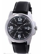 Đồng hồ đeo tay Casio LTP-1314L-8AVDF