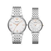 Đồng hồ AR80014