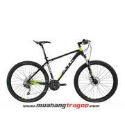 Xe đạp thể thao Giant 2016 XTC 800 27.5