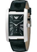 Đồng hồ đôi AR0143/ AR0144