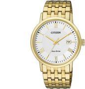 Đồng hồ Citizen EW1582-54A