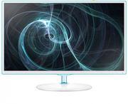 Màn hình Samsung LS27E360HS/XV 27.0Inch LED