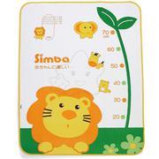 Tấm Lót Chống Thấm Simba S5162