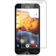Kính cường lực Asus Zenfone Selfie (ZD551KL)
