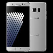 Samsung Galaxy Note 7 Tân Trang
