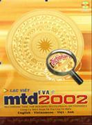 Lạc Việt mtdEVA2002