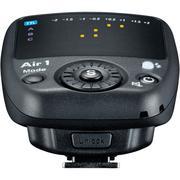 Đèn flash Nissin Di700A for Canon+Bộ điều khiển Nissin Air 1