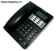 Điện thoại cố định  Nippon NP-1404