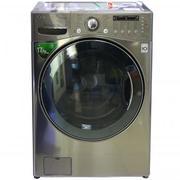 Máy giặt sấy LG WD35600 - 17kg/9kg