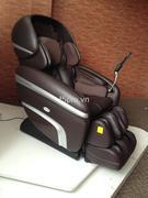 Ghế massage toàn thân MAX-3D