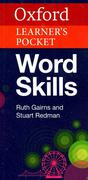 Oxford Learner's Pocket: Word Skills