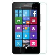 Kính cường lực Pro Glass cho Nokia Lumia XL (Trong suốt)