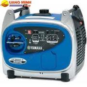 Máy phát điện Yamaha EF2400IS