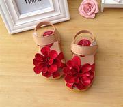 Sandal bé gái SDBG2D